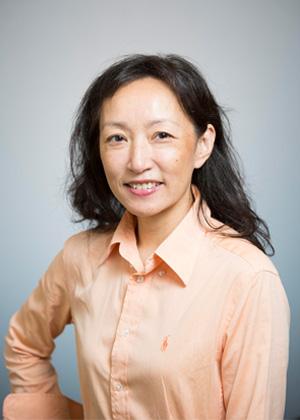Dr Irene Lai MBBS