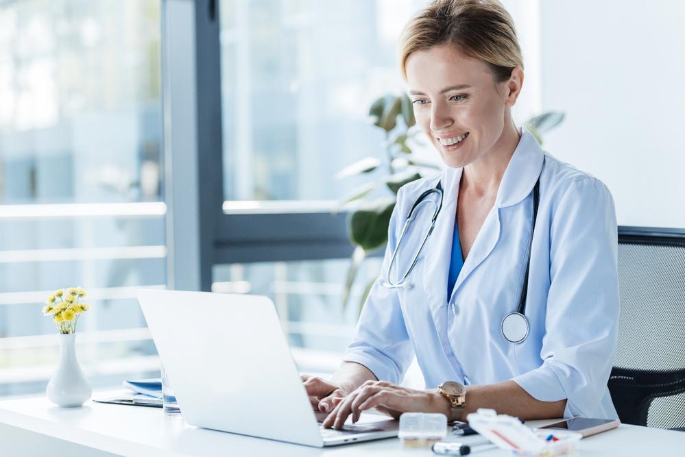 Preventative Health Assessments & Early Diagnosis – saving more than lives / Executive Medicine