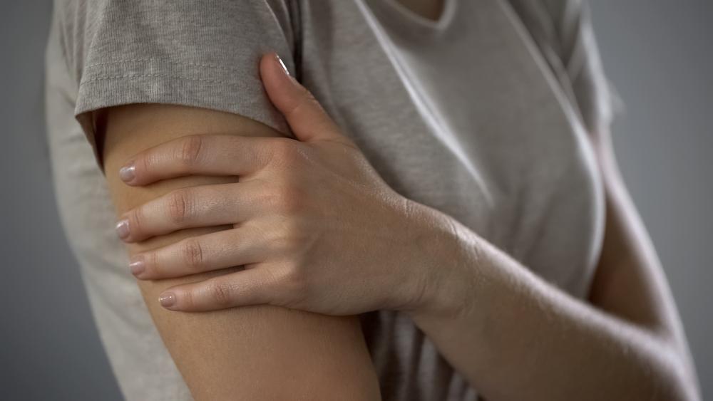 Should I get a measles vaccine booster? / Executive Medicine